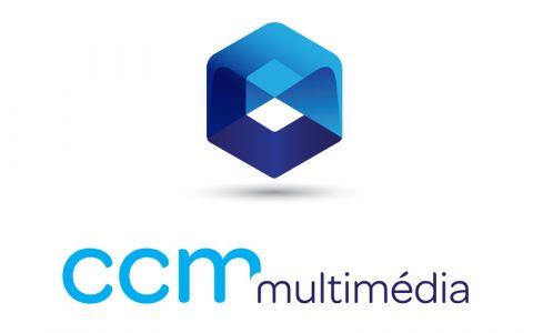 Real CCM-Multimédia